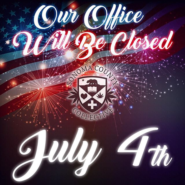 🇺🇸🎊We will be Closed Monday In Observance Of Independence Day!🎊!🇺🇸 #scc707#mmj#prop215#bho#cannabis#cannabiscommunity#staylifted#bhomb#dabbersdaily#weedofig#wax#dabs#shatter#dab#errl#dank#topshelflife#onlysmokethefinest#weedporn#instaweed#weedstagram#hightimes#maryjane#liveresin#710#420#kush