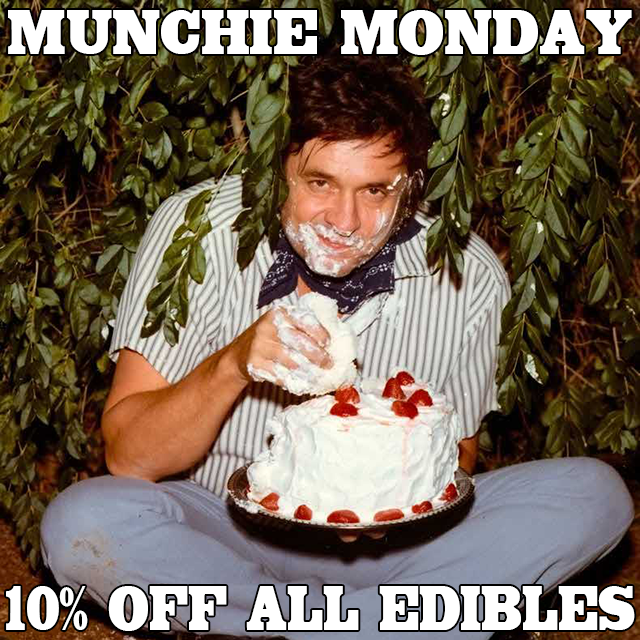 Monday-Edibles-Scc.png
