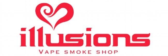 the vape invention illusions vape smoke shop