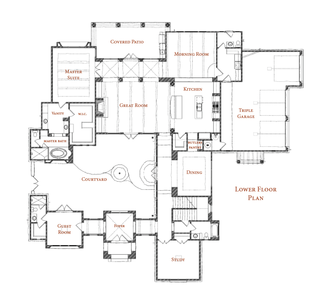 Top Notch Plenum System By in addition Boconcept Bellevue Sheet A203 Track Lighting Plan likewise H ton Inn Suites Seatac Sheet A113 Enlarged Porte Cochere Plans And Sections furthermore Mini Chopper Frame Blueprints furthermore Wod Jeep Chassis. on build custom home plans