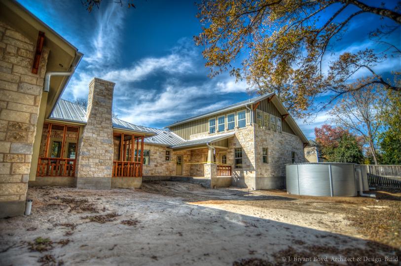 11036 - Nov. 26, 2012