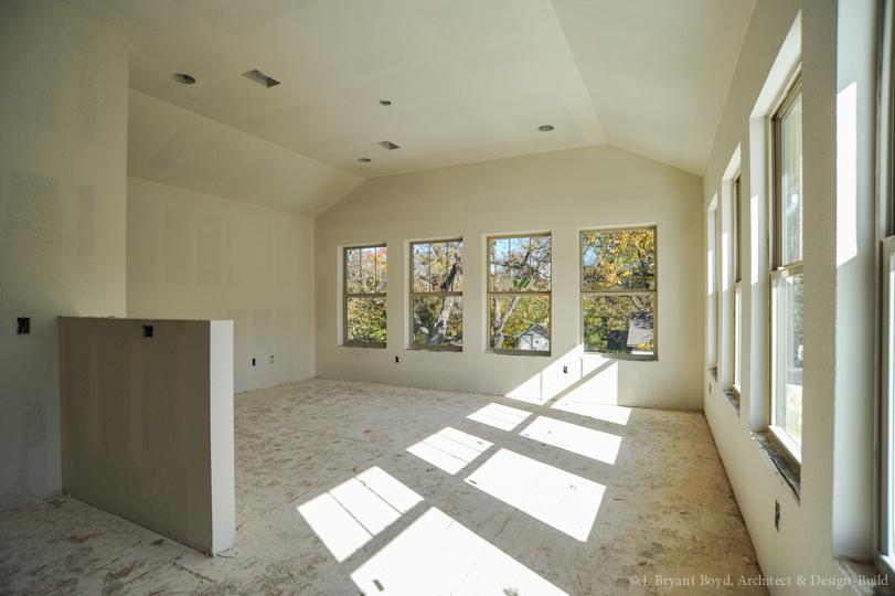 Guest Suite - 11036 - Nov. 26, 2012