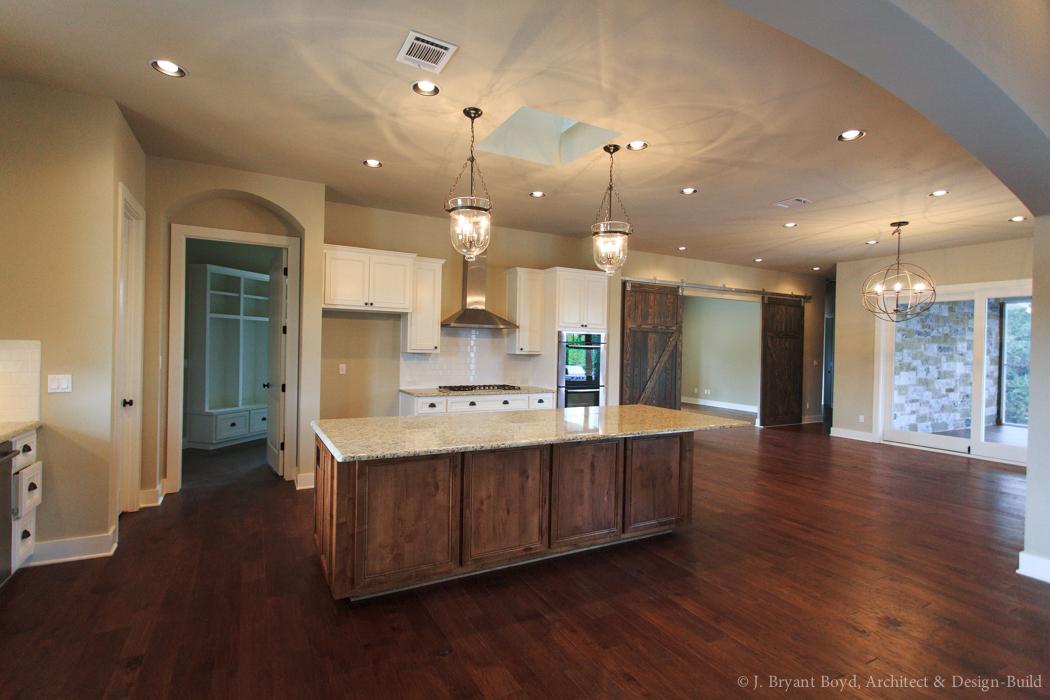 jbbdb-12046-kitchen-3177