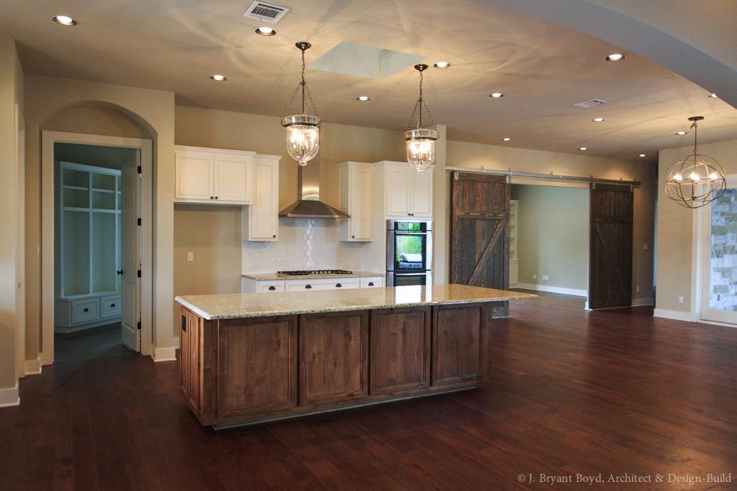 jbbdb-12046-kitchen-3182