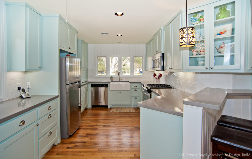 1000 images about ashgrove kitchen on pinterest green 1950 kitchen design 1950 kitchen design kitchen design 1950 s style kitchen solutions kent  rh   beitalian co