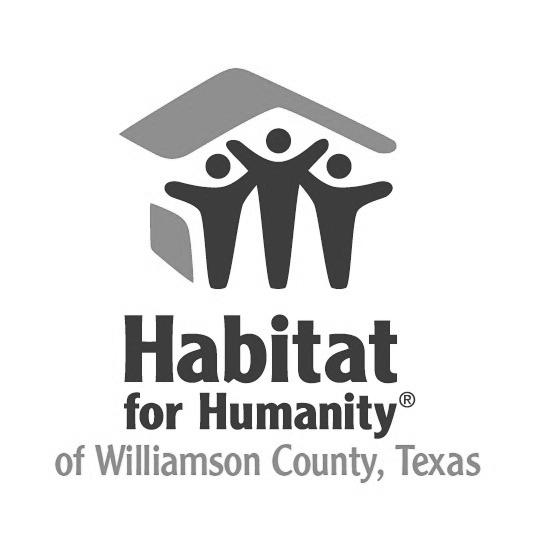 HFHWC-TX-logo_1_BW.jpg