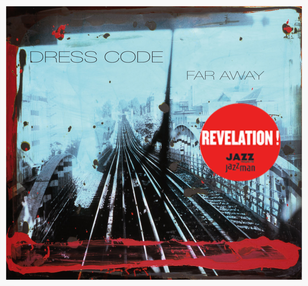 Dress Code - Far Away