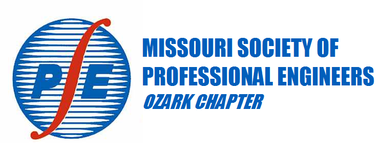 Ozark Chapter of MSPE