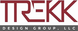Website Sponsored by TREKK Design Group