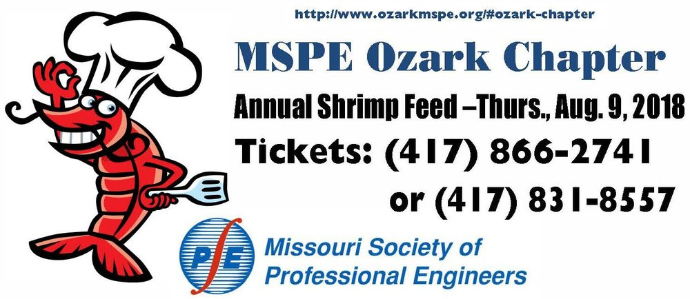 MSPE Ozark Chapter Shrimp Feed Banner_sm (06-22-18).jpg
