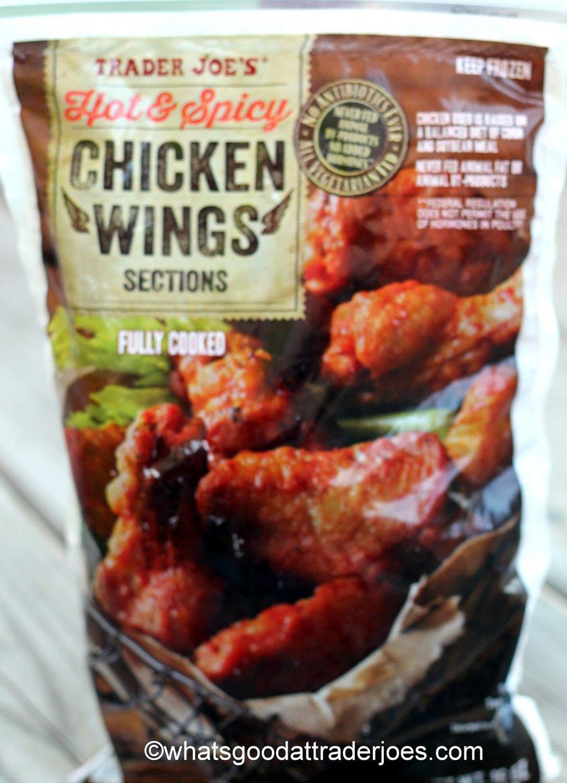 tj chicken wings.JPG