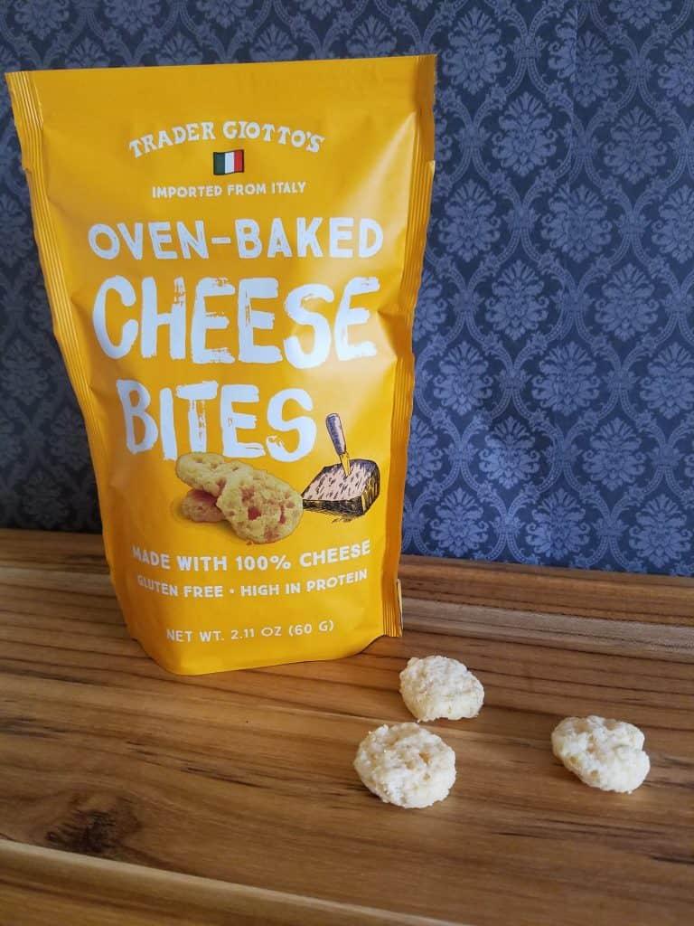 cheese bites.jpg