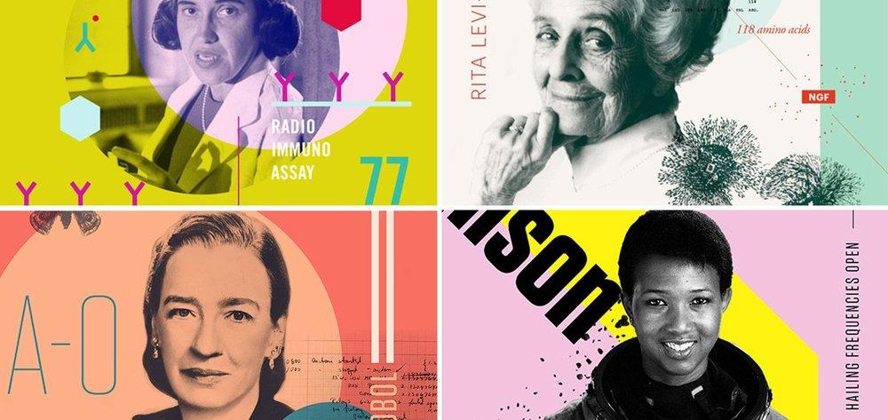 Women Science.jpg