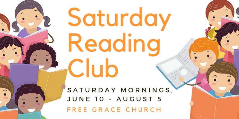 Saturday Reading Club Website Header (6).png
