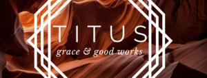 titus title slide.png