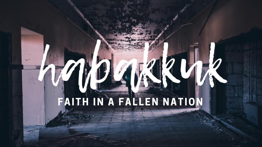 Habakkuk Sermon Title.png