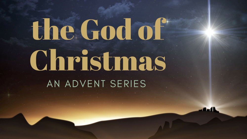 Advent Sermon title.png
