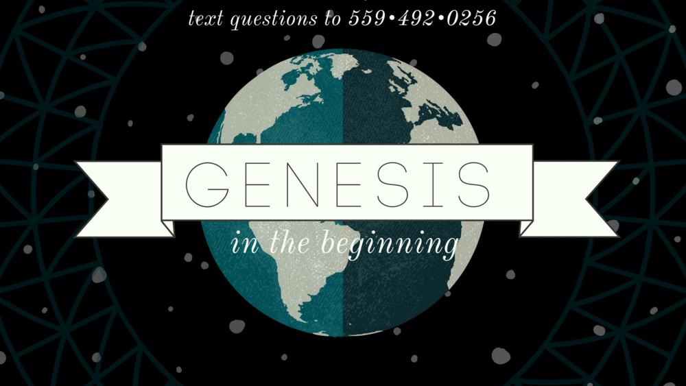 Genesis sermon title.png