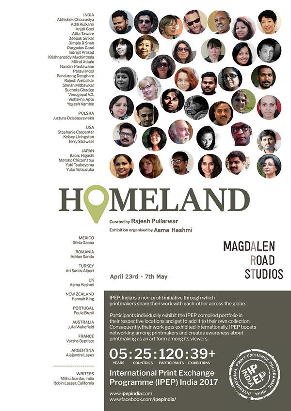 Homeland_IPEP2017---PosterWeb.jpg