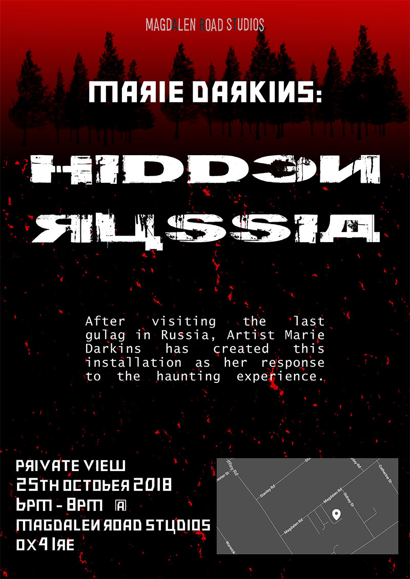 Marie_Darkins_Hidden_Russia_A4.jpg