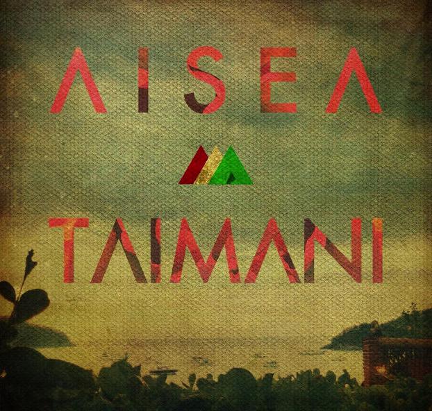 Aisea Taimani & Minor Islands
