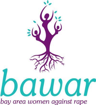bawar logo.jpg