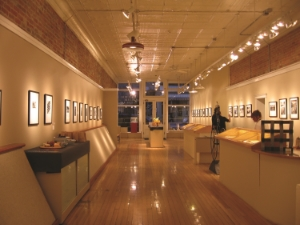 Telluride Gallery of Fine Art for Print.JPG