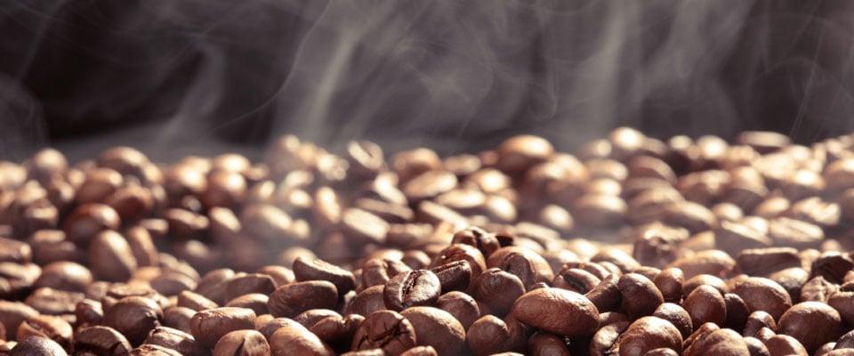 steaming_beans_w.jpg