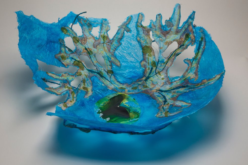 Blue Antler Vessel HD.jpg