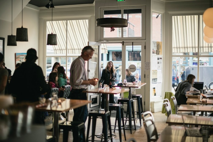 Telluride-Coffeeshop.jpg