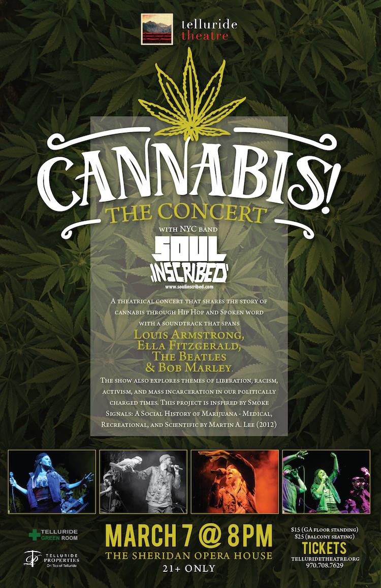 cannabis_musical-small.jpeg