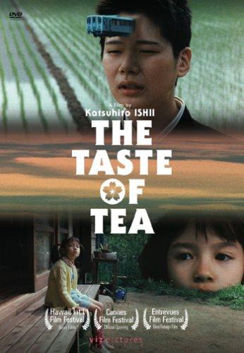 taste of tea.jpg
