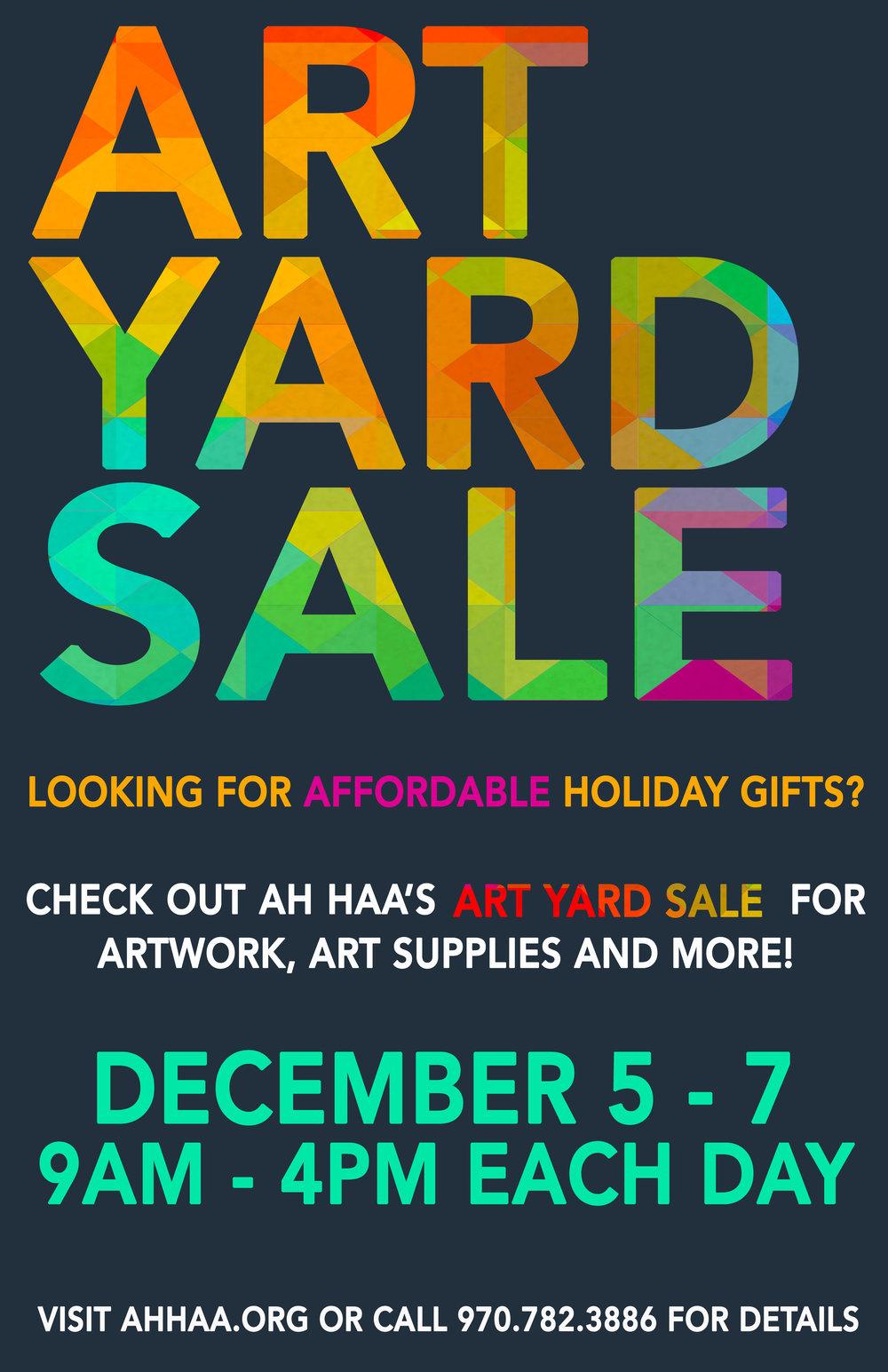 art yard sale a.jpg