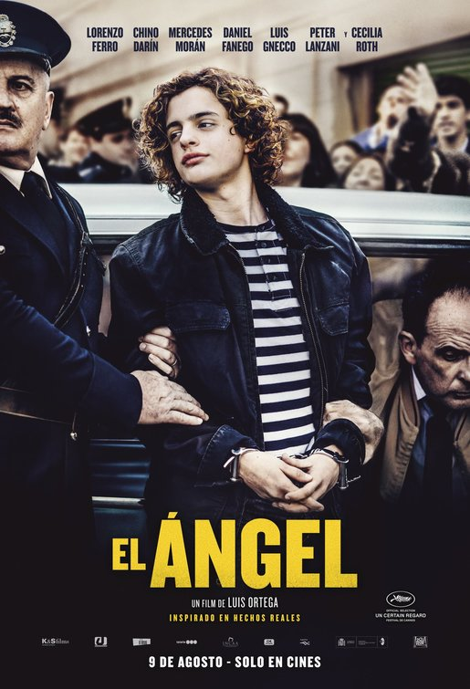 el_angel_ver2.jpg