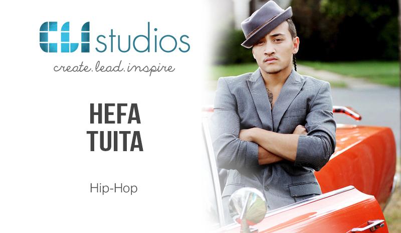 Hefa Tuita