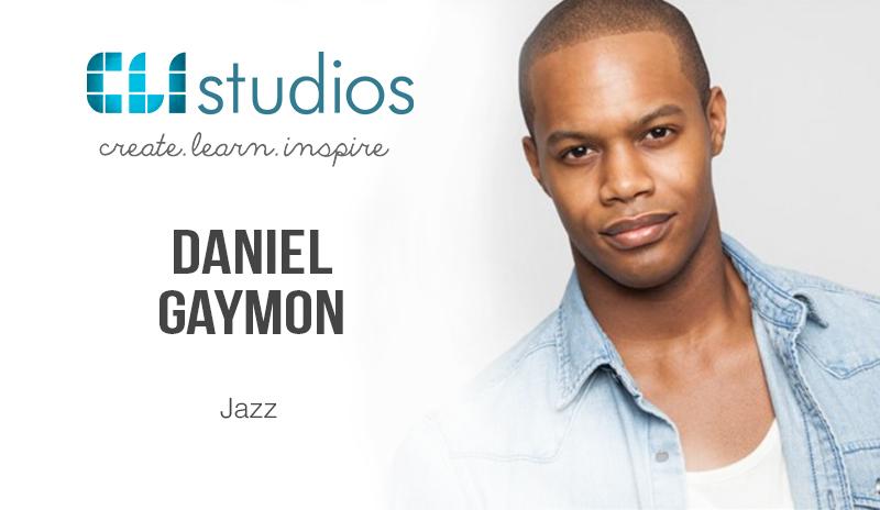 Daniel Gaymon