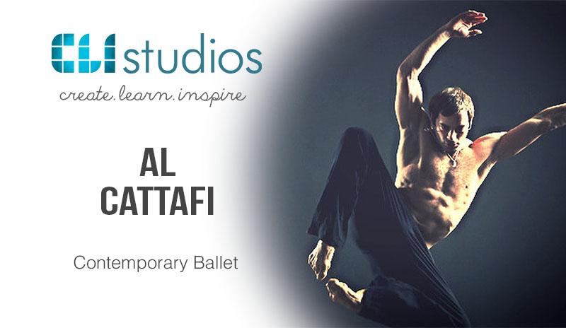 Al Cattafi