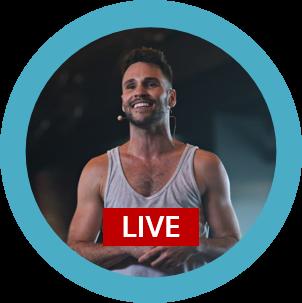 Nick Live.png