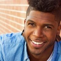 Cyrus Spencer