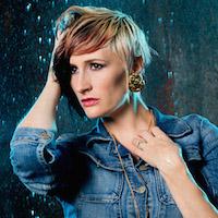 Brooke Paulsen-Zelus