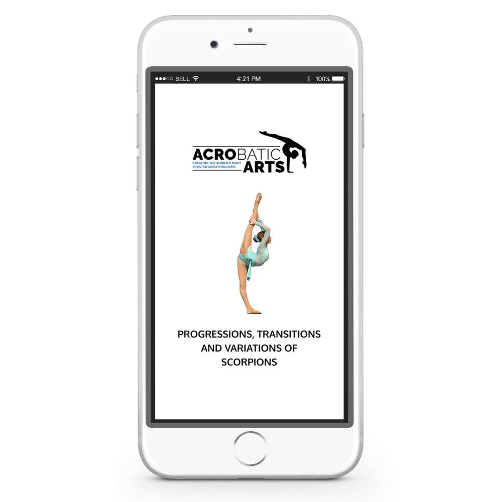Acrobatic Arts - Website Promo.png