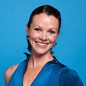 Melissa Sandvig