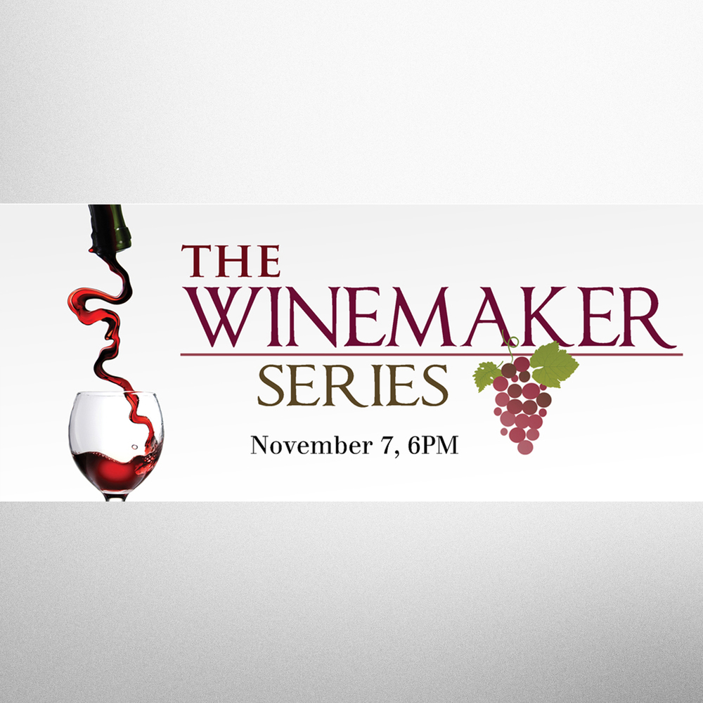 Jessica Laughlin_wine maker series.jpg
