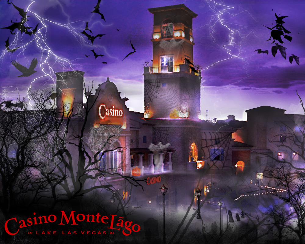 Haunted Casino with Logo.jpg