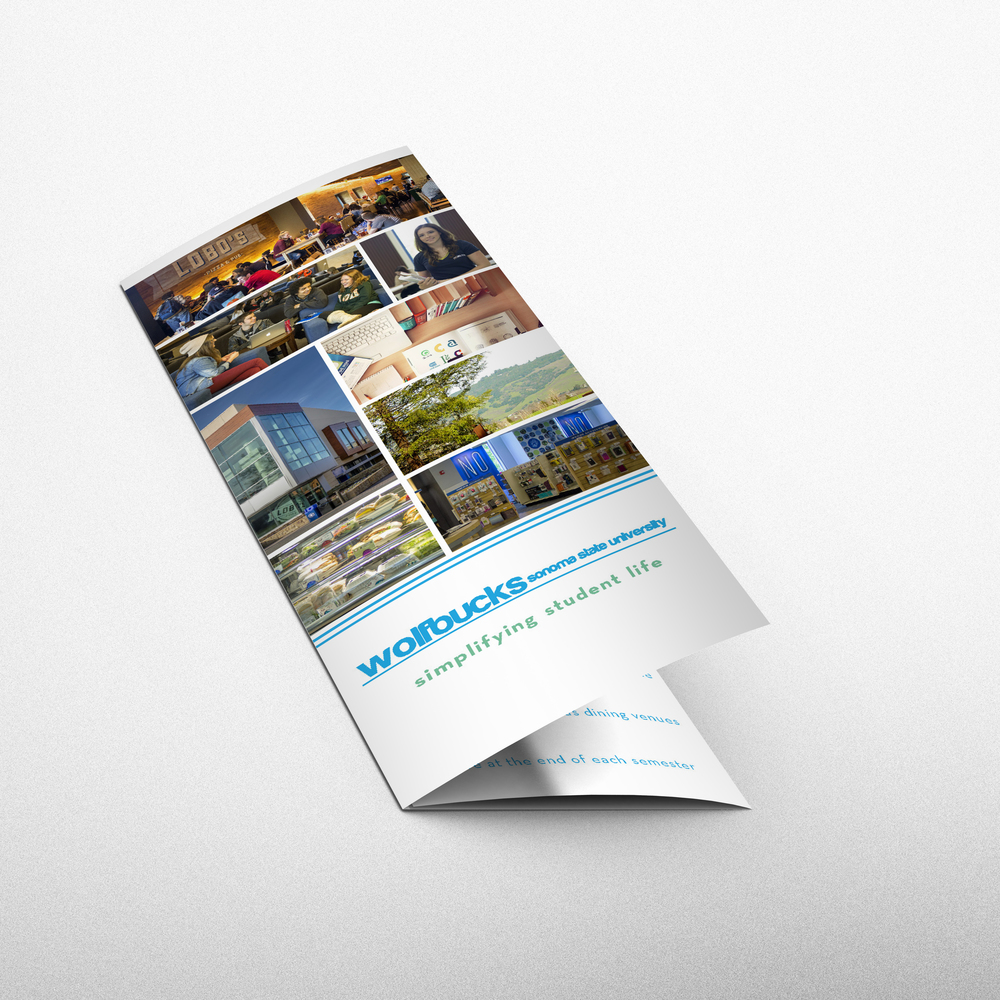 Jessica Laughlin Designs_trifold brochure 1.jpg
