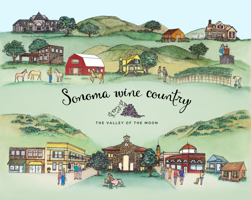 Sonoma_Wine Country Map.jpg