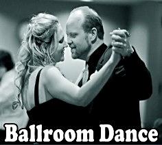 Ballroom Dance Lessons.jpg