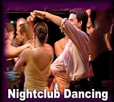 Nightclub Dance Lessons.jpg