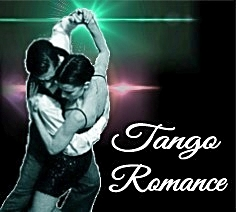 Tango Dance lessons.jpg