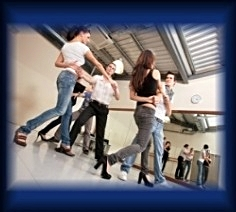 Group Dance Classes for adults.jpg